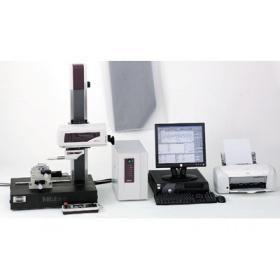 日本三丰表面粗糙度测量仪SV-3100