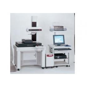 日本三丰超级表面粗糙度-轮廓测量装置SV-C3000CNC