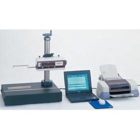 日本三丰轮廓测量仪CV-1000  CV-2000