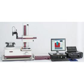 日本三丰圆度、圆柱形状测量仪RA-1600
