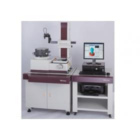 日本三丰圆度、圆柱形状测量仪RA-2200AS