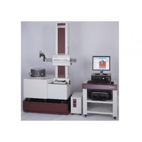 日本三丰圆度、圆柱形状测量仪RA-H5200AH