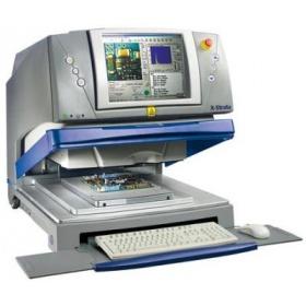 英国牛津 XRF痕量元素分析及镀层测厚仪-X-Strata980