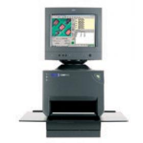 英国牛津 XRF台式镀层测厚仪CMI900