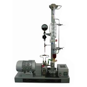 HEA柴油喷嘴剪切测定仪