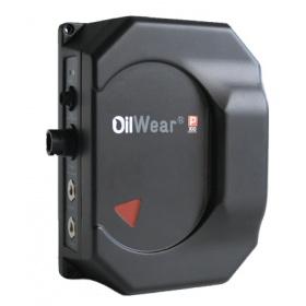atten2 OilWear ® P100在线 颗粒传感器