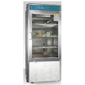 SPT-P280B智能生化培养箱