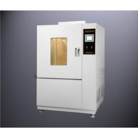 高低温交变湿热试验箱/高低温试验箱