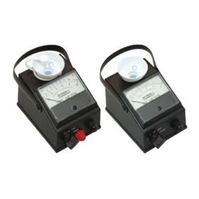 指针式电导率/电阻率仪EP/512M5/EP10