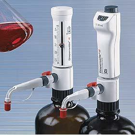 标准型瓶口分配器