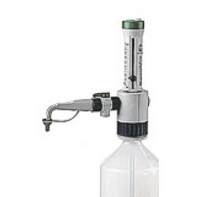 氢氟酸型瓶口分配器