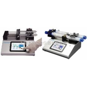 美国coleparmer注射泵(2、4通道,触摸屏程控,多台串联)