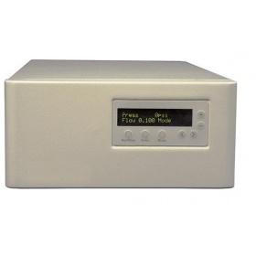 美国Coleparmer柱塞泵 (高压低流量)