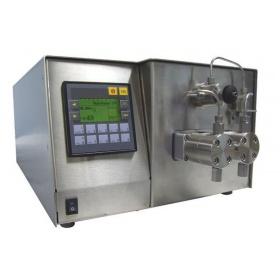 美国Coleparmer双柱塞泵 (高压大跨度流量)