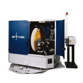 德国STOE 高灵敏度单晶衍射仪