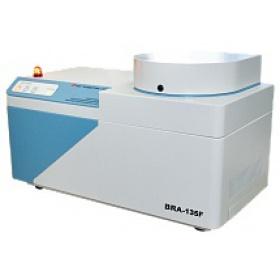 海鸥-BRA-135F -X射线荧光分析仪