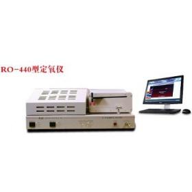 RO-440定氧儀