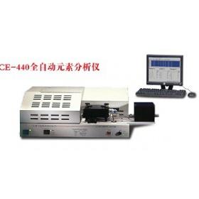 S-440定硫仪