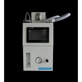 TD-8二次(冷阱)热解析仪
