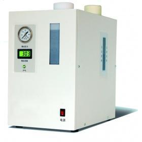 GXH-500A高纯度氢气发生器