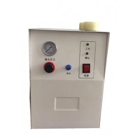 GXA-5000A高纯空气发生器