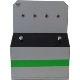 INC-8A +智能定量浓缩仪