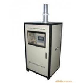ZR-2020C型大流量液体空气微生物采样器