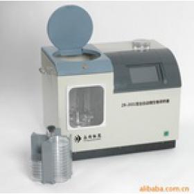 ZR-2031型全自动微生物采样器