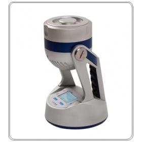 ZR-2050型浮游菌测定仪