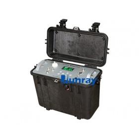 众瑞 ZR-3200 烟气综合分析仪