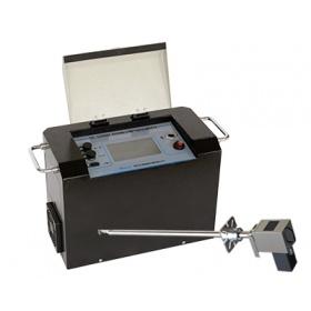 ZR-3260型自动烟尘烟气综合测试仪