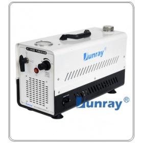 ZR-1300A型气溶胶发生器(PAO、DOP发生器)