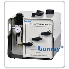 气溶胶发生器(PAO、DOP发生器)