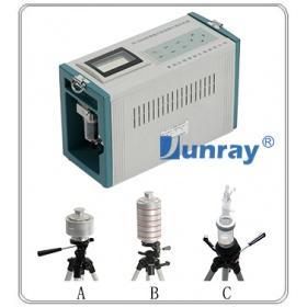 ZR-2000系列空气微生物采样及分析设备