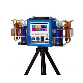 众瑞 ZR-3500型大气采样器(四路)