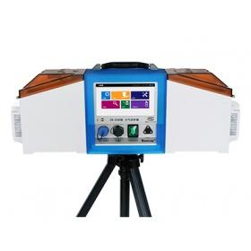 众瑞 ZR-3500型大气采样器(四路恒温型)