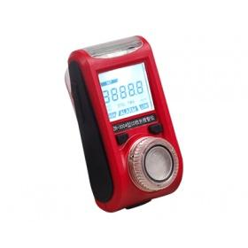 ZR-3000系列手持式气体检测报警仪