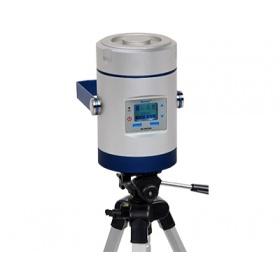 ZR-2050A型空气微生物采样及分析设备