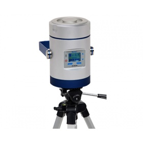 ZR-2050A型空氣微生物采樣及分析設備