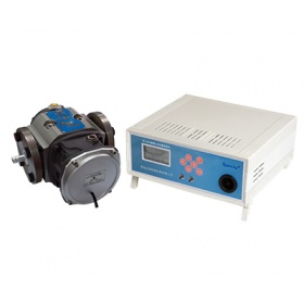 ZR-5220型烟尘采样器校准仪