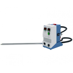 ZR-3750型 废气三氧化硫采样器