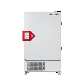 BINDER UF V超低温冰箱