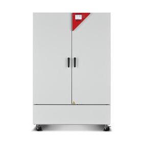 BINDER 1020L 恒温恒湿箱