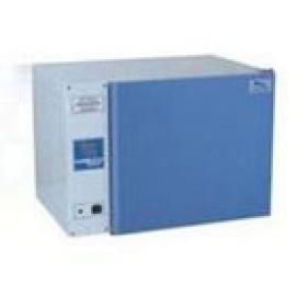 一恒DHP-9012B 16L电热恒温培养箱