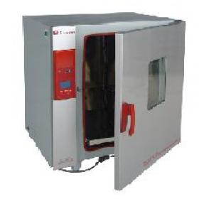 上海博迅BGZ-76 300度新型电热鼓风干燥箱