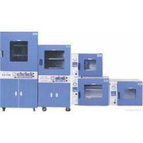 一恒DZF-6030B生物专用真空干燥箱