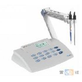 雷磁DDSJ-308A台式电导率仪