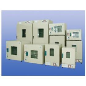 精宏DHG-9031A电热恒温干燥箱