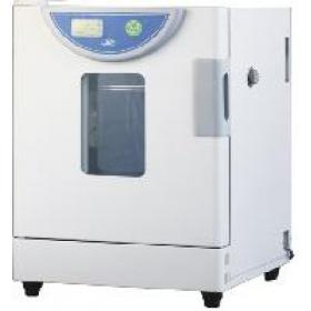 上海一恒BPH-9162精密恒温培养箱/细胞培养箱