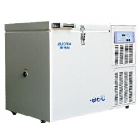 澳柯玛DW-86W102 -86℃超低温保存箱